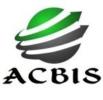 Acbis Agencja Celna Poznań